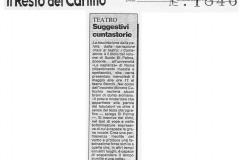 1992-maggio-4-il-Resto-del-Carlino-01