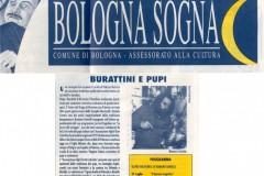 1992-maggio-4-il-Resto-del-Carlino-02