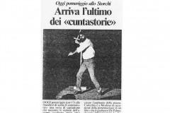 1992-maggio-6-Gazzetta-di-Modena