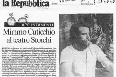 1992-maggio-6-Repubblica