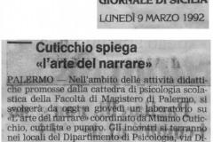 1992-marzo-9-Giornale-di-Sicilia