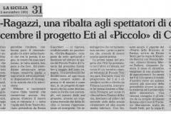1992-novembre-15-la-Sicilia