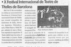 1992-novembre-6-12-Guia-del-Ocio