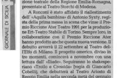1992-settembre-10-Giornale-di-Sicilia