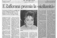 1992-settembre-6-Giornale-di-Sicilia