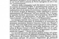 1992-settembre-9-la-Nuova-Sardegna