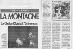 1993-Agosto-30-La-Montagne