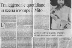 1993-Aprile-21-Giornale-Di-Sicilia