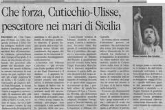 1993-Aprile-25-Giornale-Di-Sicilia