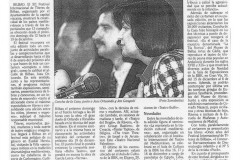 1993-Dicembre-10-Deia