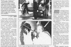 1993-Dicembre-10-Egunkaria