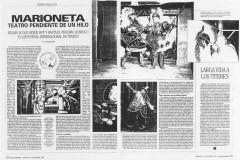 1993-Dicembre-12-Deia-Igandea