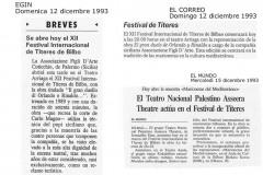 1993-Dicembre-12-el-Correo-Mundo-Egin