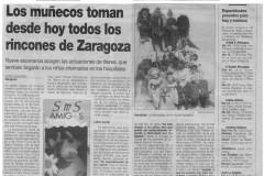 1993-Dicembre-14-Garza-Aguerri