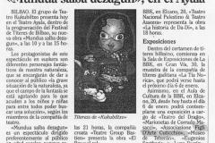 1993-Dicembre-15-Kukubiltxo