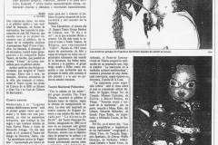1993-Dicembre-15-Munecos-para-todos