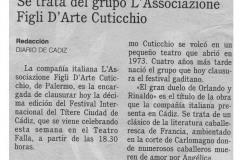 1993-Dicembre-18-Diario-De-Cadiz