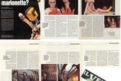 1993-Dicembre-3-Repubblica