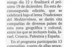 1993-Dicembre-8-el-Correo