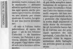 1993-Maggio-14-Giornale-Di-Sicilia