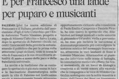 1993-Maggio-30-Giornale-Di-Sicilia