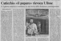 1993-Maggio-5-Tempo