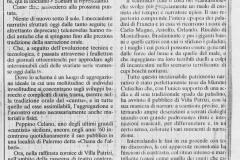 1993-Maggio-8-Giornale-Di-Napoli
