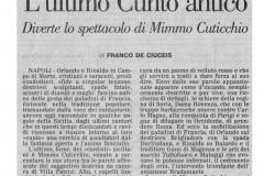 1993-Maggio-8-Mattino