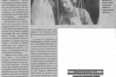 1993-Maggio-8-Roma