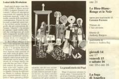 1993-Ottobre-1-Il-Giornale-Della-Filarmonica
