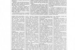 1993-Ottobre-11-Corriere-Della-Sera