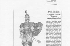 1993-Ottobre-14-Messaggero