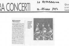 1993-Ottobre-14-Repubblica