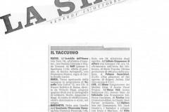 1993-Ottobre-15-Stampa