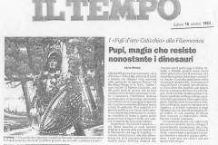 1993-Ottobre-16-Il-Tempo