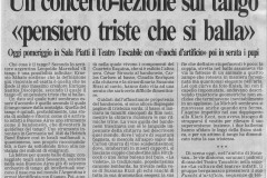 1993-Settembre-24-Leco-Di-Bergamo