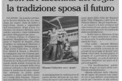 1993-dicembre-23-la-Sicilia_Macchina-dei-sogni
