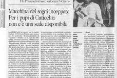 1993-giugno-1-Giornale-di-Sicilia_Macchina-dei-sogni