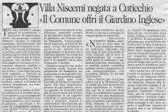 1993-luglio-13-Giornale-di-Sicilia_Macchina-dei-sogni