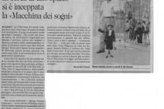1993-luglio-8-Giornale-di-Sicilia_Macchina-dei-sogni