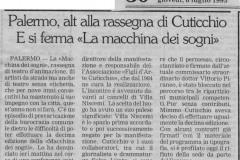1993-luglio-8-la-Sicilia_Macchina-dei-sogni