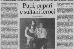 1993-novembre-17-la-Repubblica_Macchina-dei-sogni