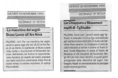 1993-novembre-18-26-Giornale-di-Sicilia_Macchina-dei-sogni