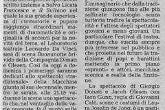 1993-novembre-19-Giornale-di-Sicilia_Macchina-dei-sogni