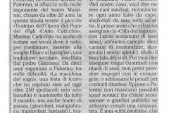 1993-novembre-19-Unita_Macchina-dei-sogni