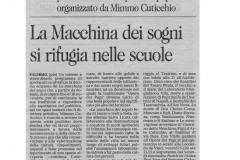1993-novembre-3-Giornale-di-Sicilia_Macchina-dei-sogni