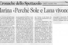 1994-Agosto-1-Giornale-di-Sicilia_Estate-a-Palermo