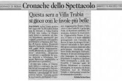 1994-Agosto-13-Giornale-di-Sicilia-01_Estate-a-Palermo