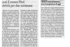 1994-Agosto-13-Giornale-di-Sicilia-02_Estate-a-Palermo