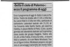 1994-Agosto-14-Giornale-di-Sicilia_Estate-a-Palermo